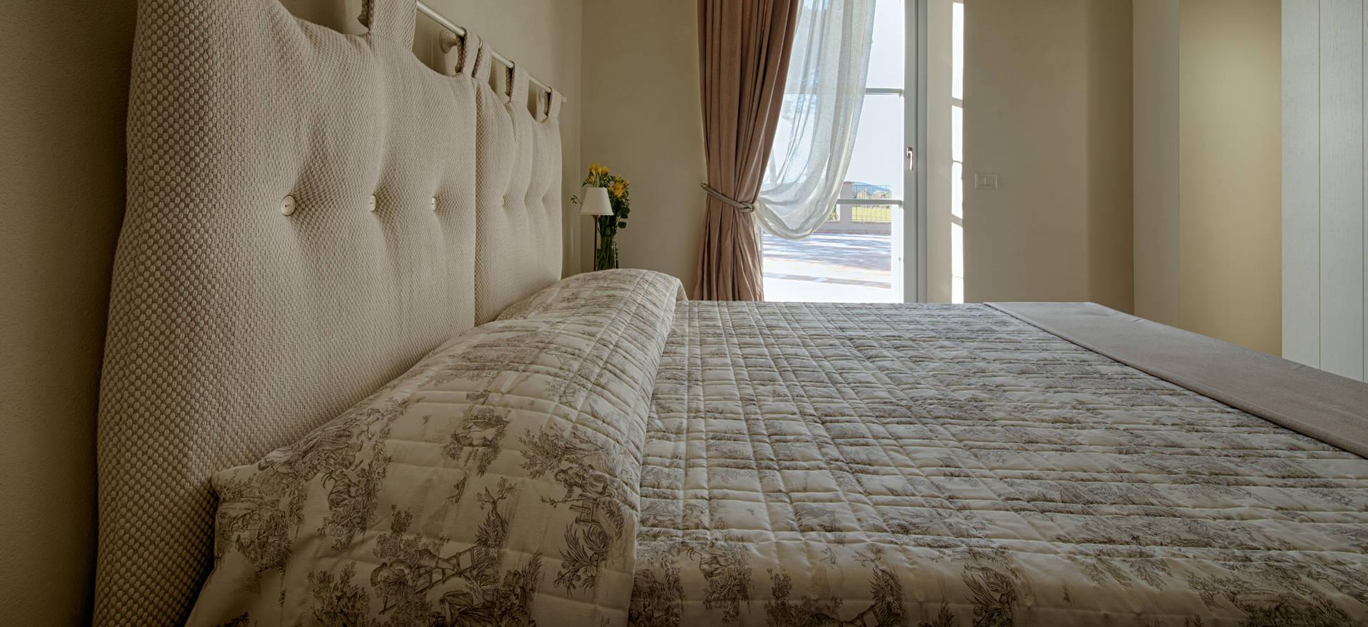 Appartamenti per vacanze ad Orbetello